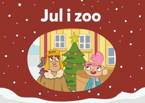 Jul i zoo01   Clio Online
