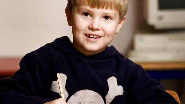 Mathias skal i skole dfi 20081004 092452 7